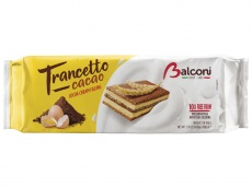 Trancetto cacao product foto