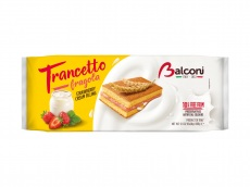 Trancetto aardbei product foto