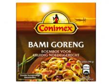 Boemboe Bami Goreng product foto