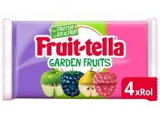 Garden fruits product foto