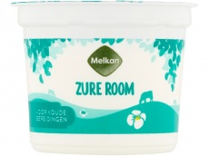 Zure room product foto