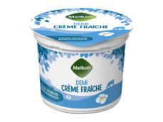 Demi crème fraîche product foto
