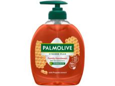 Hygiene-plus family wasgel product foto