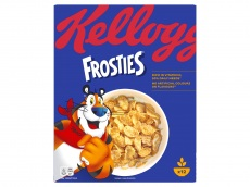 Frosties product foto