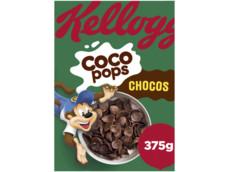 Coco pops chocos product foto