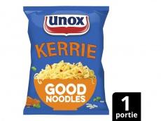 Good noodles kerrie product foto