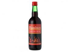 Zoete rode wijn product foto