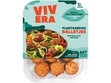 Balletjes product foto