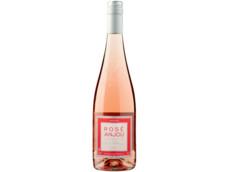 Rosé Anjou product foto