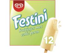 IJs Festini Peer product foto