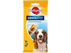 Dentastix dagelijkse verzorging 10-25 kg product foto