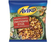Aardappelschotel Zwitsers product foto