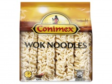 Noodles Wok product foto