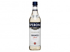 Vermouth bianco product foto