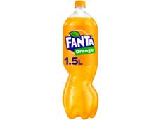 Orange product foto