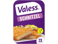 Schnitzels product foto
