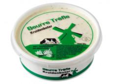 Beurre trèfle kruidenboter product foto