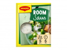 Roomsaus product foto