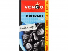 Dropmix zout product foto