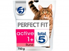 Active 1+ rund product foto