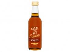Karamel koffiesiroop product foto
