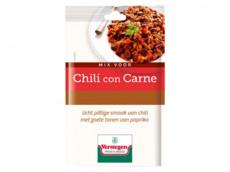 Kruidenmix chili con carne product foto