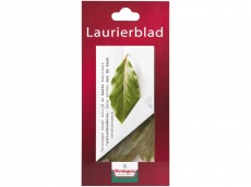 Laurierblad heel product foto