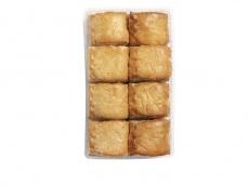 Mini saucijzenbroodjes product foto