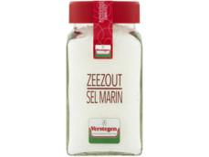 Zeezout product foto