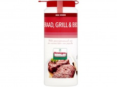 Kruidenmix voor braad grill & barbecue product foto