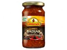Sambal badjak product foto