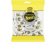 Haagsche hopjes product foto