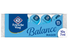Balance 0% vet cups product foto