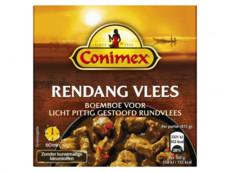 Boemboe Rendang Vlees product foto