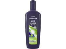 Shampoo classic iedere dag men product foto