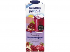 Granaatappel product foto