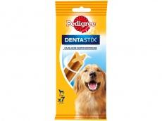 Dentastix dagelijkse verzorging 25kg+ product foto