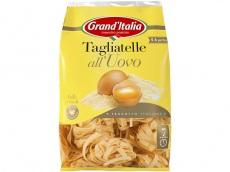 Tagliatelle all'uovo product foto