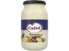 Saus mayonaise product foto