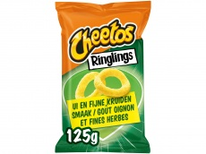 Ringlings ui chips product foto