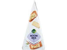 Brie de France product foto