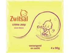 Baby Crème Zeep product foto