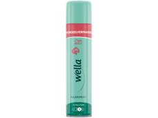 Haarspray extra sterk product foto