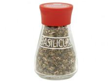 Basilicum heel product foto