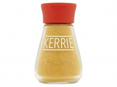 Kerrie product foto