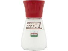 Molen zeezout product foto