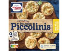 Original Piccolinis tre formaggi product foto