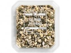 Pitten mix geroosterd product foto