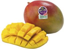 Mango product foto