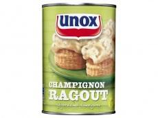 Ragout champignon product foto